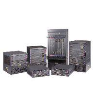 供应H3C 7500E系列光线路终端(OLT) S7502E