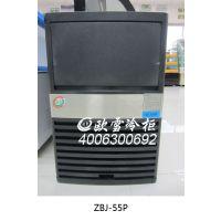 专业提供广州市北京路步行街猫屎咖啡店制冰机