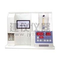 氯离子测定仪 Cl2006-5