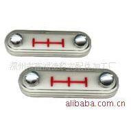 热销产品生产供应 机床配件长形油标 旋入式油标
