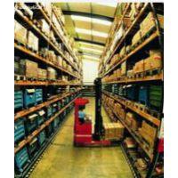 商贸版仓库管理软件 仓库管理 物料管理 进出库管理