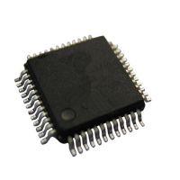 厂家热销电子保险装置MP3音乐模块IC芯片 语音IC芯片模块 可按需求定制方案
