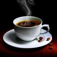 青岛代理进口咖啡报关清关