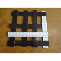 磁性胶片胶条 软胶磁性条磁铁磁片 橡胶软磁片软磁条 磁性贴 磁铁贴软胶磁铁磁贴 冰箱贴磁铁