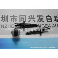 现货批发日立(HITACHI GXH)陶瓷材料HV02 HV03 HA04 HA05吸嘴