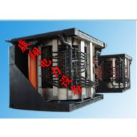 1吨钢壳炉价格/石家庄康翔电力设备有限公司