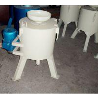 供应香油过滤机 食用油滤油机 滤油机 真空滤油机,离心式滤油器