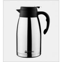 成都浩迪星巴克杯厂家出售成都水晶杯代理厂商销售点