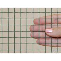 保温电焊网片价格|南京电焊网|江恒加工定做各种规格电焊网