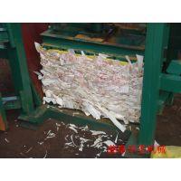 供应稻谷秸秆打包机 华圣全自动液压青贮麦秆打捆机 杂草压块成型机