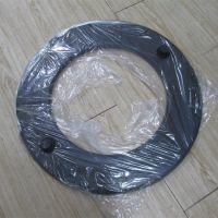 供应同石牌绞车配件-推盘离合器气囊TPQ330(ATD330)