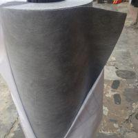 供应国标型聚乙烯丙纶复合防水卷材,广州科施顿建筑材料公司直销