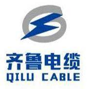齐鲁电缆矿用电力电缆MVV22-0.6/1KV 3*4+1*2.5阳谷齐鲁国标裸铜线