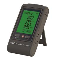 多分类温湿度记录仪深圳希创生产商