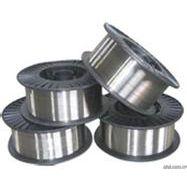 A512不锈钢焊条E16-8-2-16焊条