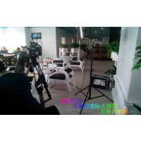 东莞智能家居招商片视频拍摄制作