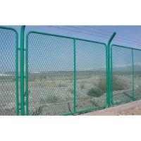 钢板网墙定做|钢板网墙|炳辉网业(图)