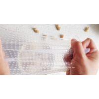 金桂硅胶 食品级 100%硅胶保鲜膜 可重复使用 密封保鲜 适用冰箱 微波炉 多功能碗盖