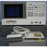 供应HP4396A HP4396A网络阻抗频谱分析仪