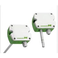 EE160 温湿度传感器 奥地利E E 原装销售