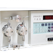 2PB-3020 平流泵