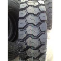 厂家直销 13.00R25 全钢丝轮胎 吊车轮胎 加厚耐磨