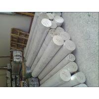 1035铝板铝棒厂家直销,西南铝各种型号