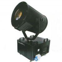 1000w空中投射灯、室外照明灯具、投射灯TCD-1000价格