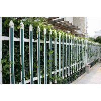护栏 铁艺护栏 工艺护栏 锌钢护栏 四邦公司专业生产各种类型的护栏