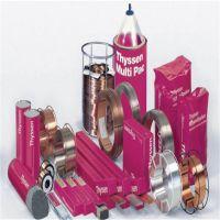 供应京雷焊条、焊条、THA102B不锈钢焊条、不锈钢焊条、厂家直销