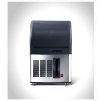 安徽肯德制冷商用家用制冰机 展示柜 冷藏柜 操作台