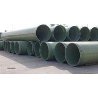 玻璃钢电缆管,江泰管材,订购玻璃钢电缆管