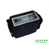 青岛崂山厂家专供青岛旭宇XY-DY2420 便携式交直流电源(普通型)