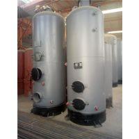 食用菌锅炉蒸发量|济南食用菌锅炉|金锅锅炉