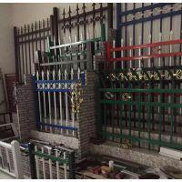 宣城护栏管 宣城镀锌护栏管 宣城护栏管厂家