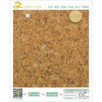 厂家直销 优质 深圳软木纸 家具装饰软木纸 软木板 现货充足 低毒环保