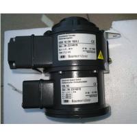OZD 485 G12 PRO武汉普奥斯李玲玉赫斯曼光纤收发器