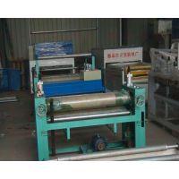 汉林长期供应 多功能贴面机 木纹纸贴面机 量大从优 HL-TMJ