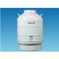 京晶运输式液氮罐YDS-100B-210