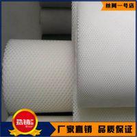 小孔塑料养殖网厂家供货 宁夏小孔塑料养殖网多少钱一米