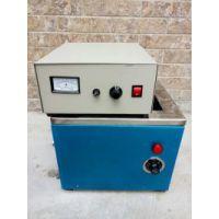 温州超声波清洗机,温州超声波设备,温州超声波清洗机器,温州超声波,温州清洗机
