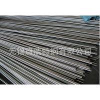 现货304、316抛光不锈钢工业管、无缝钢管,可订做加工