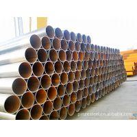 江苏南京安徽高频直缝焊管Q235:焊接钢管65*3 供应南京区域代理