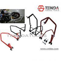 供应摩托支架 支撑架  摩托车维修工具