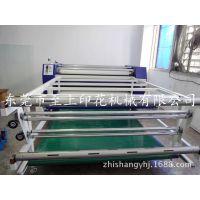 深圳数码热转印机厂家,升华转印机品牌