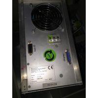 relyon-plasma 大气常压等离子POWER SUPPLY PS500 PB3/PS2000