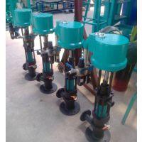 油墨泵 用于大印刷厂、报社工厂、油墨厂输送