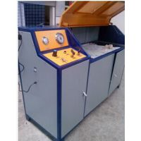 高压液压耐压 水压试验 耐压试验检测设备