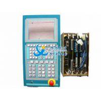 供应弘讯C6000型注塑机电脑