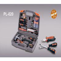 高品质组合工具 家庭维修必备工具